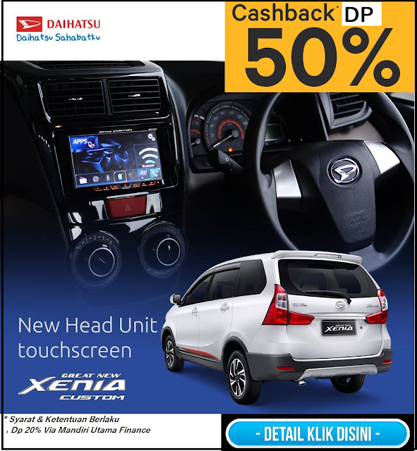 http://www.daihatsunews.com/p/great-new-xenia-color-options-eksterior.html