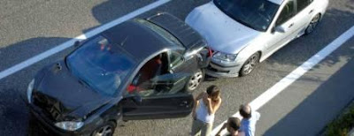 Best car accident lawyers in USA - Directory with LIST