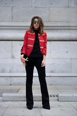 Outfits para la PRIMERA CITA que te haran lucir esplendida