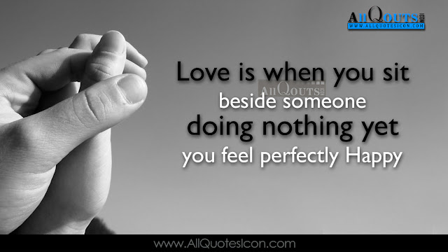 Beautiful-English-Love-Romantic-Quotes-Whatsapp-Status-with-Images-Facebook-Cover-English-Prema-Kavithalu-Love-feelings-thoughts-sayings-hd-wallpapers-images-free