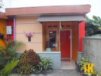 Darmo Homestay Kota Wisata BATU - MALANG ( Penginapan Kamaran)
