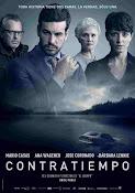 Contratiempo (2016) ()