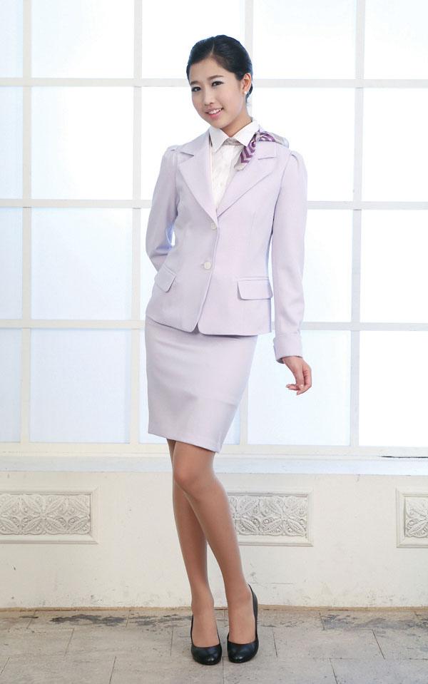 Uniform Beauties 33