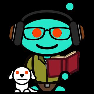 Elokwins Reddit Snoovatar Picture