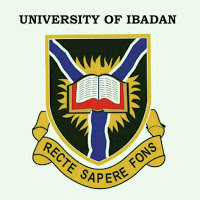 Image result for university of ibadan