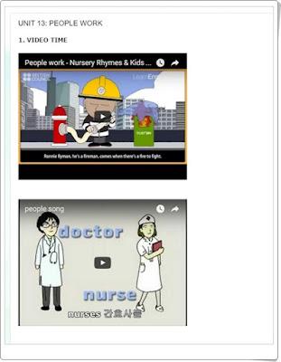 http://elperchero3.blogspot.com.es/p/classroom.html