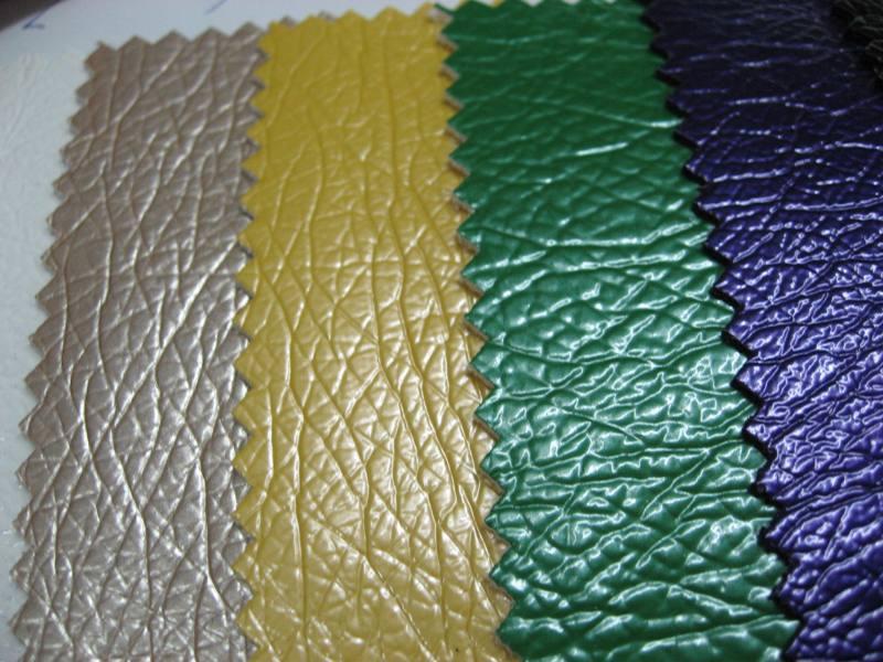 Apa itu PVC Leather dan PU Leather - Information Knowledge 368a8deddd
