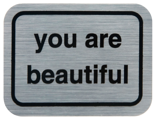 You Are Beautiful | HuffPost