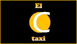 Cuento_El_taxi