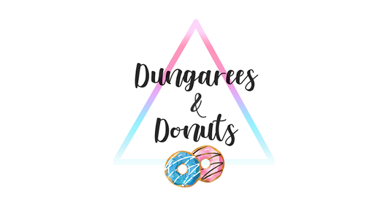 Dungarees and Donuts