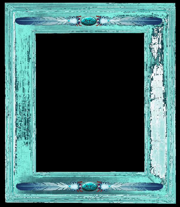 Zoom dise o y fotografia frames marcos para poner t foto - Diy marcos para fotos ...