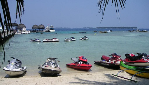 pantai-pantara, keindahan-pulau-pantara