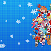 The 24 games of Christmas! Game #7: Puyo Puyo Tetris