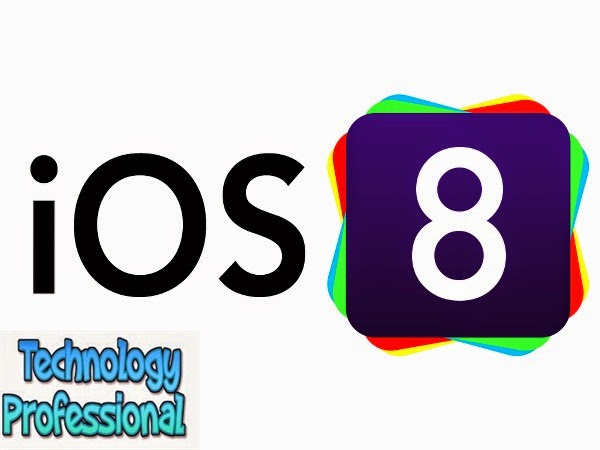 http://technology-professionales.blogspot.com/2014/09/ways-to-use-ios-8-in-apple-iphone-as.html ll ios8 Apple Operating System