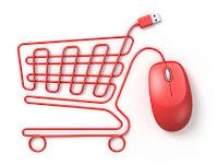 Best Social Media Strategies To Boost Online Sales -sale