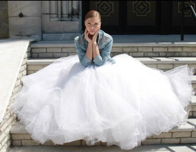 cardigans para novias | a todo confetti - blog de bodas y fiestas