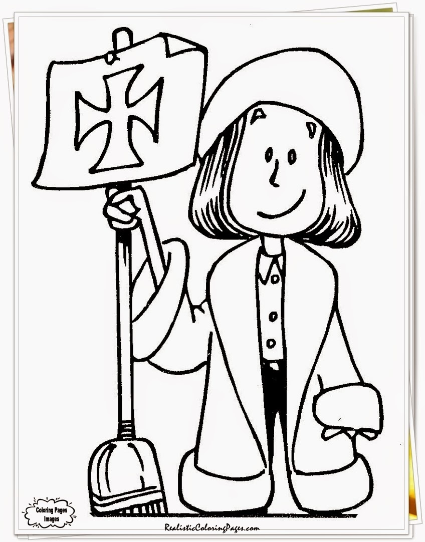 First Responder Coloring Pages Coloring Pages