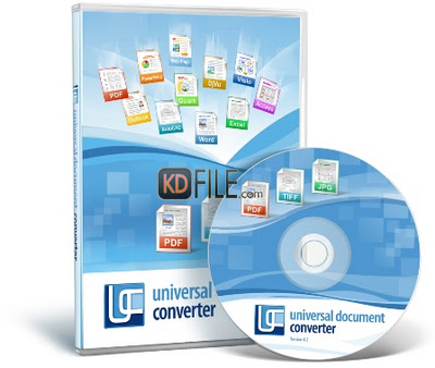 Windows Vista Full Desatendido Sp2 Hybridization - startupfreedomvf