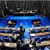 Senado aprova PEC que acaba com coligação de partidos