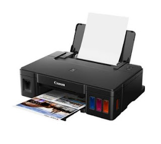 Canon PIXMA G1410 Driver and Manual Download
