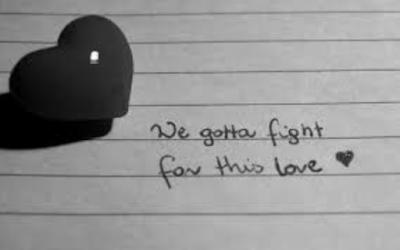 https://www.quotesbahasainggris.com/2018/05/kumpulan-quotes-kata-kata-cinta-bahasa-inggris-tentang-perjuangan-cinta-update-terbaru-dan-artinya.html