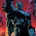 Panini lança dois boxes especiais para leitores da DC Comics