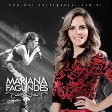 Baixar Musica Só Você Não Vê – Mariana Fagundes MP3 Gratis