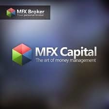 invertir en el Forex con MFX Capital