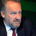 Video/Bakir Izetbegović: 'Meni se Klub SDA skoro prepolovio na jednoj gluposti, jednoj…'