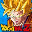 unnamed MOD DRAGON BALL Z DOKKAN BATTLE - VER. 2.13.4 Root