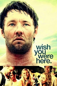 Watch Wish You Were Here Online Free in HD