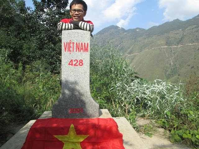 Top 10 things to do in Ha Giang 8