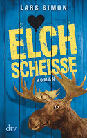 https://bienesbuecher.blogspot.de/2017/07/rezension-elchscheie.html