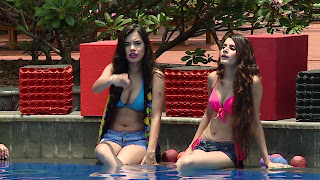 16 Splitsvilla 9 Girls bikini Boobs.jpg