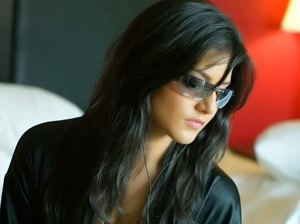 Sunny Leone Mobile Sex
