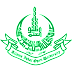 AIOU Matric SSC Spring 2016 Result