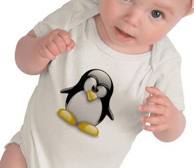 لينكس للأطفال - أفضل توزيعات لينكس للأطفال