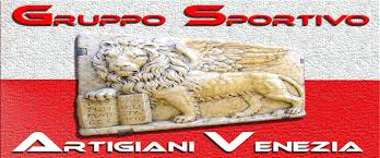 http://www.grupposportivoartigiani.venezia.it/