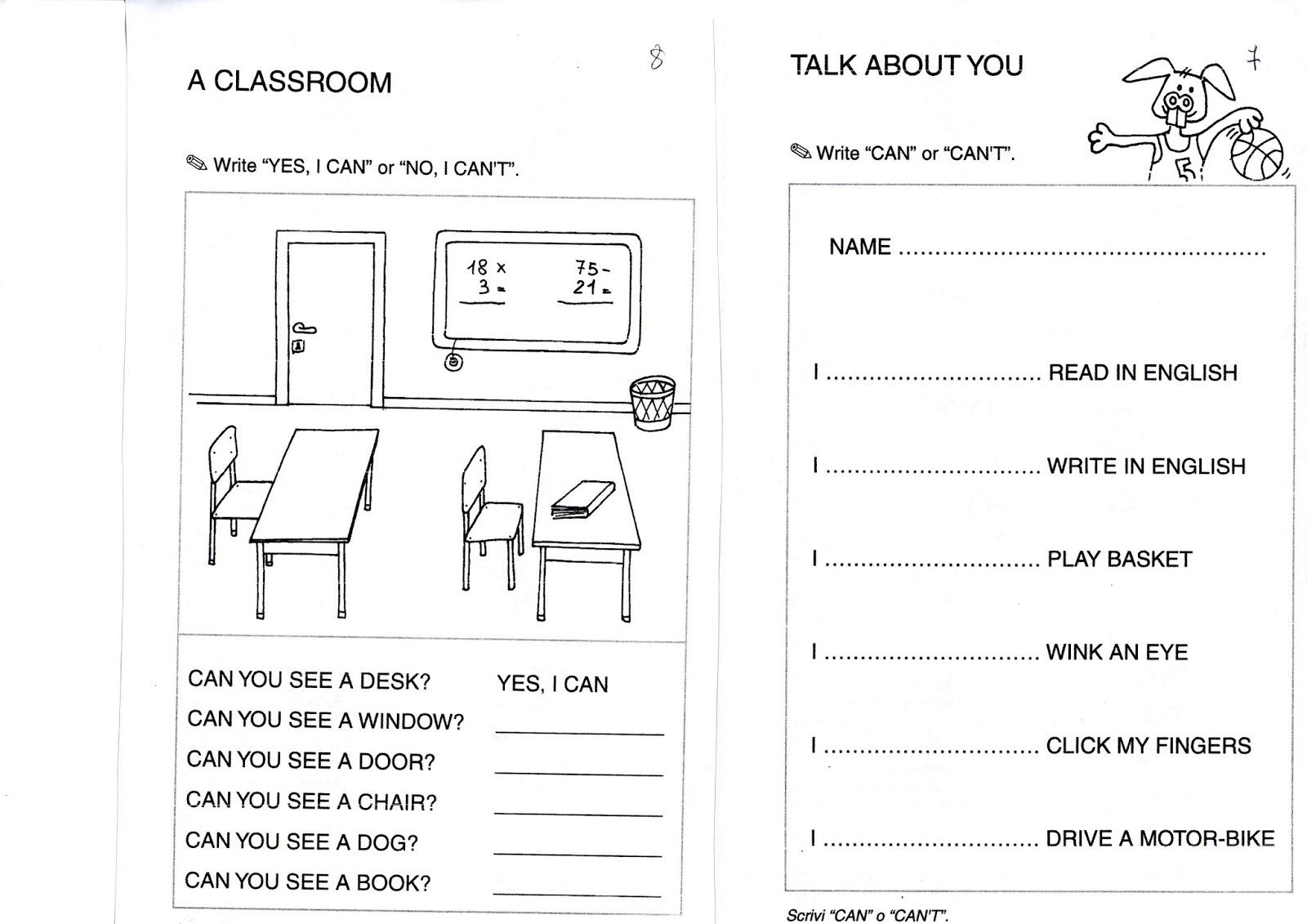 Does homework help test scores photo 5
