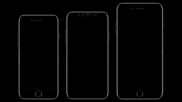 متى سيتم إطلاق iPhone الجديد ؟ هنا الجواب