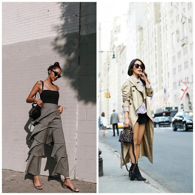 August Blogger Picks 28