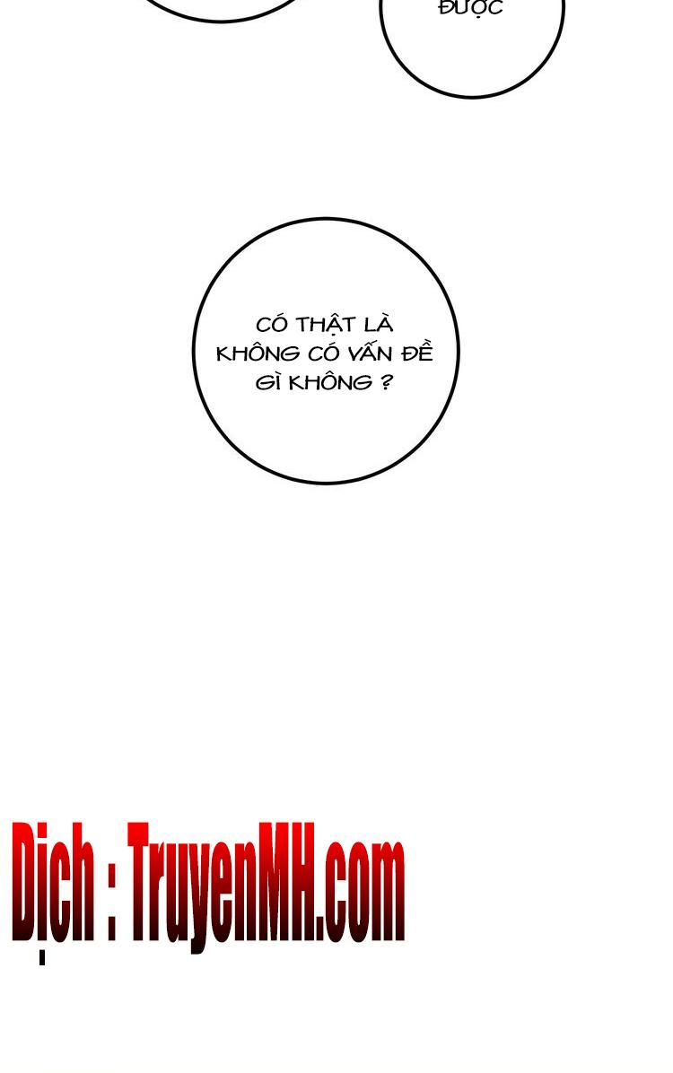 Trong Sinh Chi Ức Vạn Ảnh Hậu Yếu Thượng Vị Chapter 199 - Trang 15