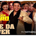 Lohe Da Liver / लोहे दा लीवर / Aa Gaya Hero (2017)