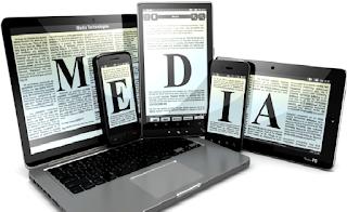 ΜΜΕ στην πρωτοπορία των fake news