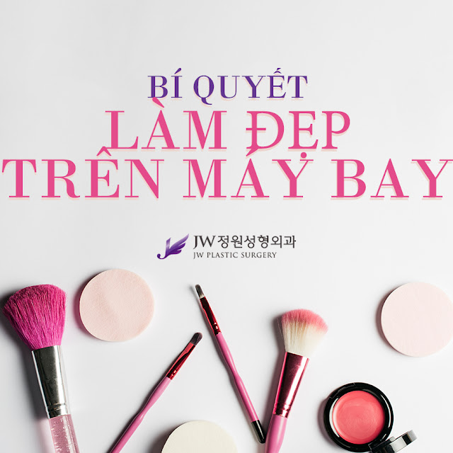6-bi-quyet-cham-soc-da-tren-may-bay