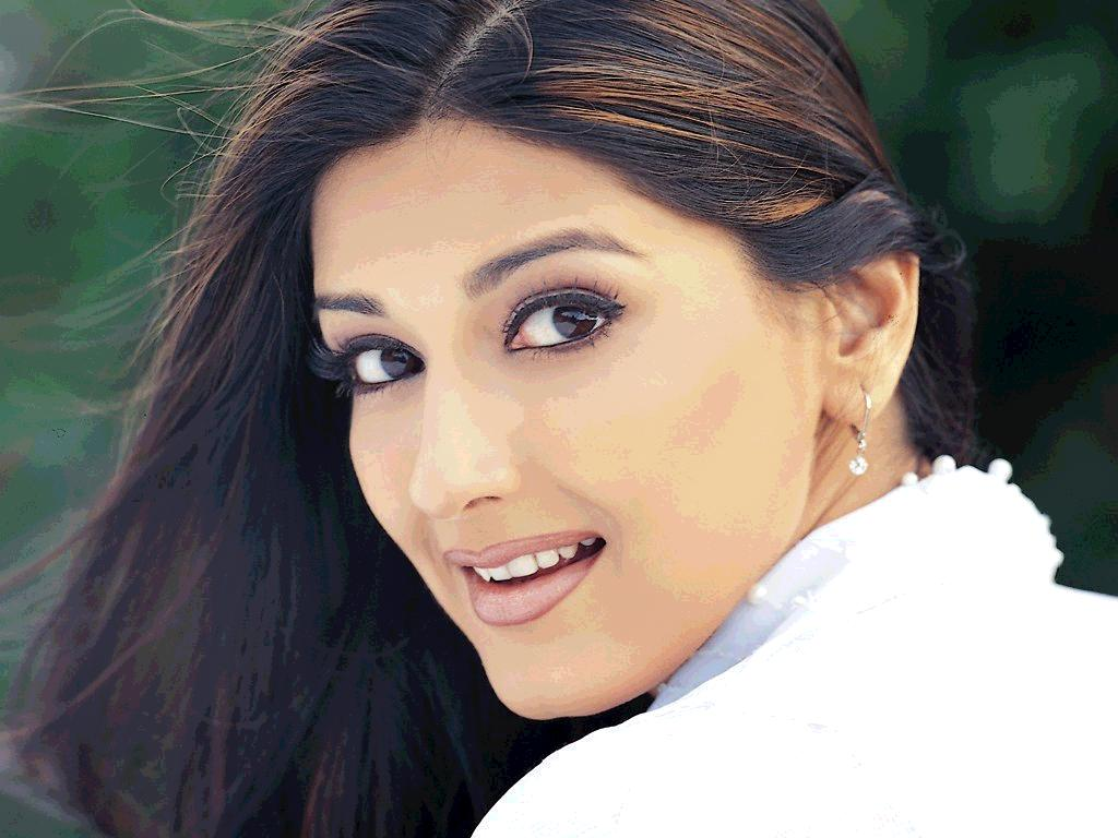 sonali bendre porn pussy