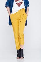 pantaloni-casual-pentru-vara14