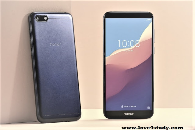 honor 7s price,honor 7s flipkart,honor 7s price in india,honor 7s review,honor 7s mobile,honor 7s specification,honor 7s specs,honor 7shonor 7s price,honor 7s flipkart,honor 7s price in india,honor 7s review,honor 7s mobile,honor 7s specification,honor 7s specs,honor 7s