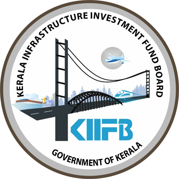 Kerala, Malappuram, Manjeri, News, Top-Headlines, Project, Money,  KIIFB,  Investment,  Fund, KIIFB will be approved 3000 crores projects in February