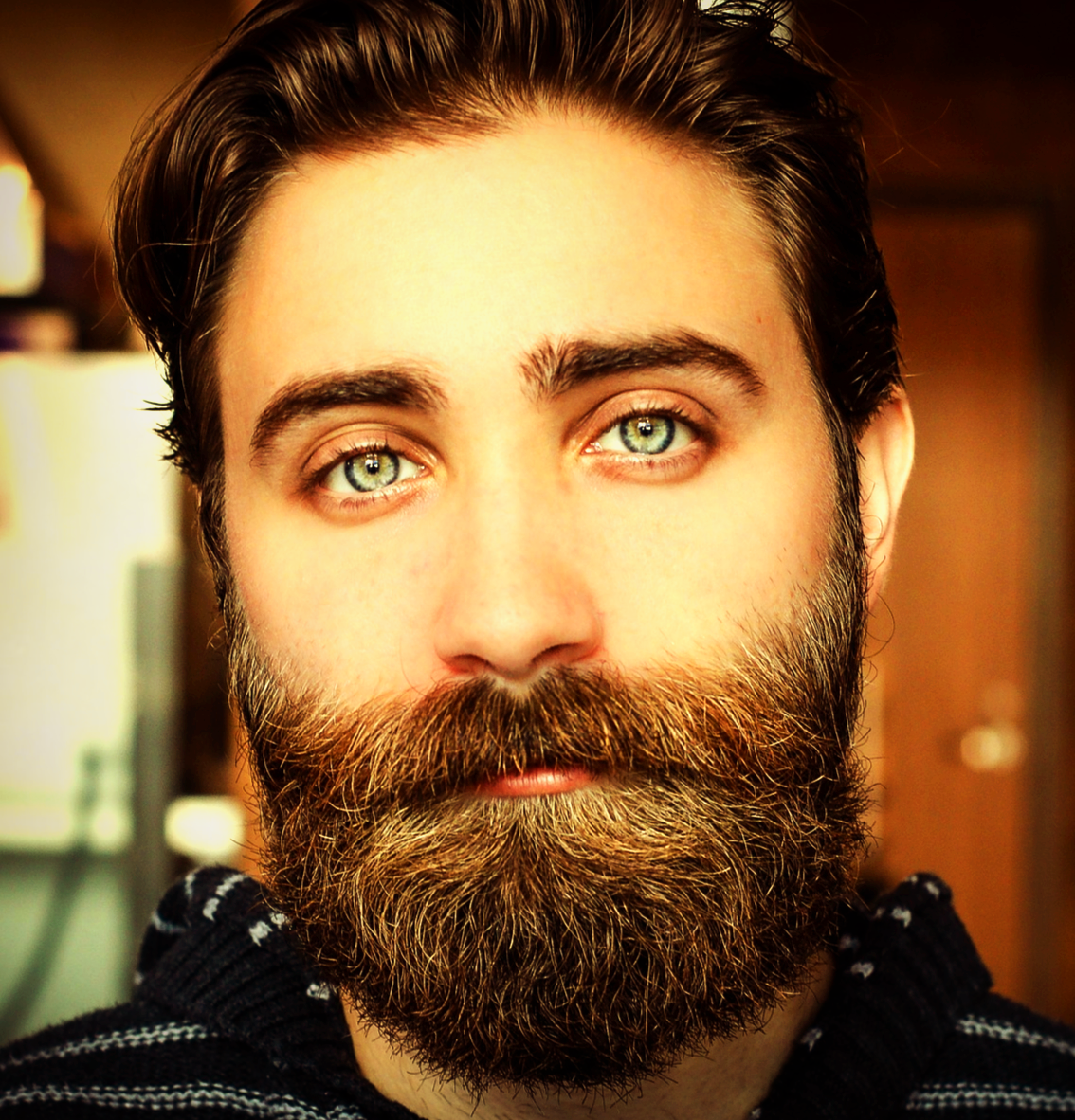 beard dating Men with beards - free dating, singles and personals.